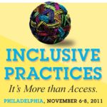 Inclusive Practices Conference Logo_Page_01