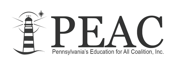 Pennsylvania Education For All Collation